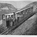 Die Pilatusbahn