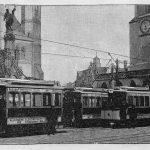 Hallesche Straßenbahn