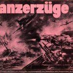 Panzerzug-1