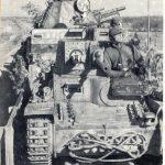 Panzerzug-10