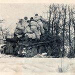 Panzerzug-11