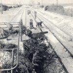 Panzerzug-13