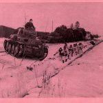 Panzerzug-5