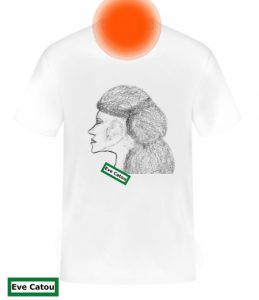 T-Shirts Design1