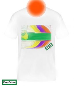 T-Shirts Design2