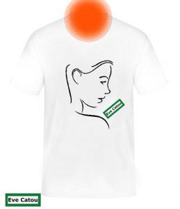 T-Shirts Design3