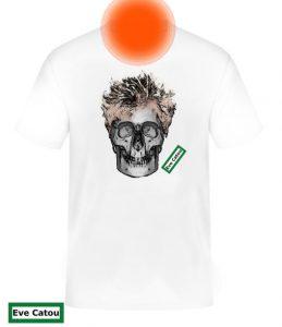 T-Shirts Design4