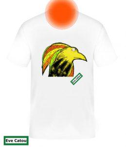 T-Shirts Design5