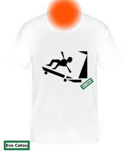 T-Shirts Design6