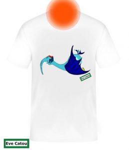 T-Shirts Design7