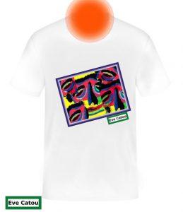 T-Shirts Design8