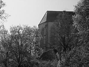 Kirche (1)