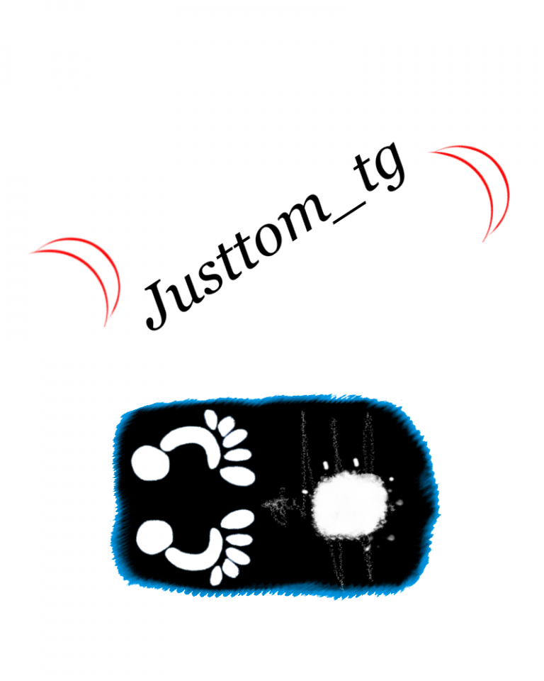 Justtom